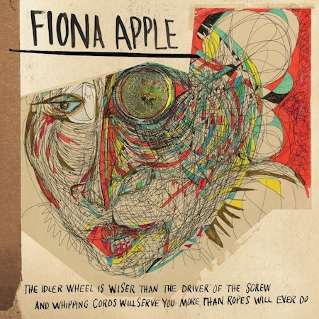fiona-apple-the-idler-wheel-album-cover